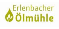 Erlenbacher Ölmühle