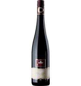 Weingut Eppelmann Eppelmann - Pinot Noir droog (2014)