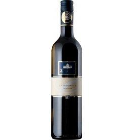 Weingut Eppelmann Eppelmann - Chardonnay droog (2015)