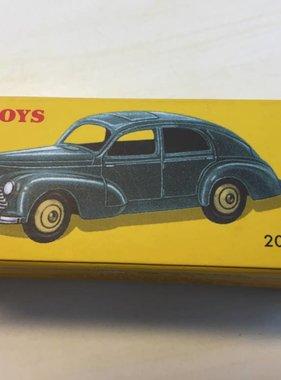 Dinky Toys Designer Bag