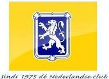 Deze webshop is alleen toegankelijk voor leden van Association Peugeot Hollande, Peugeot 404 vereniging en  Peugeot Club Nederland