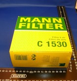 Airfilter 203