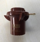 Ducellier Ducellier M48 verdeler