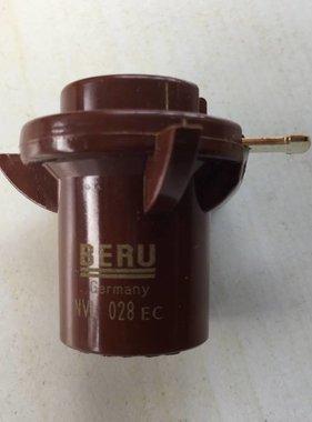 Beru Rotor Ducellier