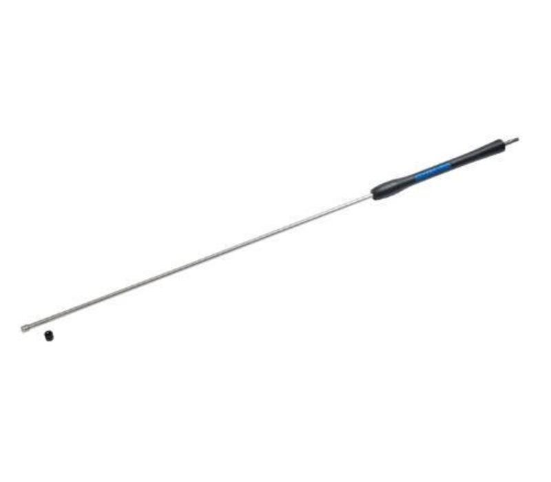 Nilfisk Lans 156cm Universal Plus 1560 recht