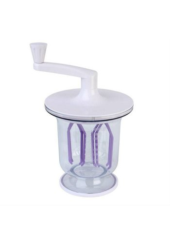 Tchibo Schlagsahne Schläger 1 Liter