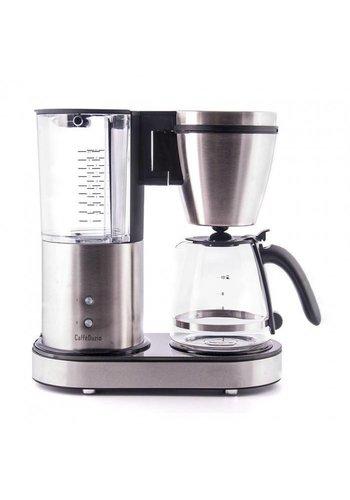 Caffe Duzio Filter Koffie - koffiezetapparaat CD330
