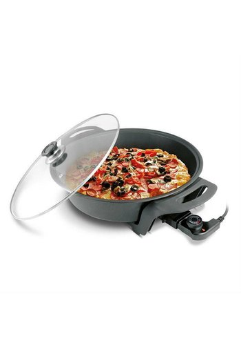 Sinbo Pizzapan 40 cm