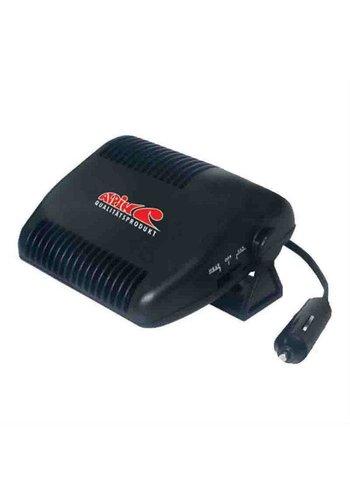 D5 Avenue 120W 12V ventilateur portable