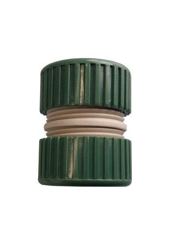 D5 Avenue Réparation de tuyau 13mm