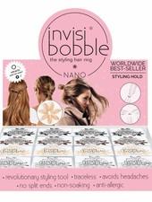 invisibobble® NANO Rip Top