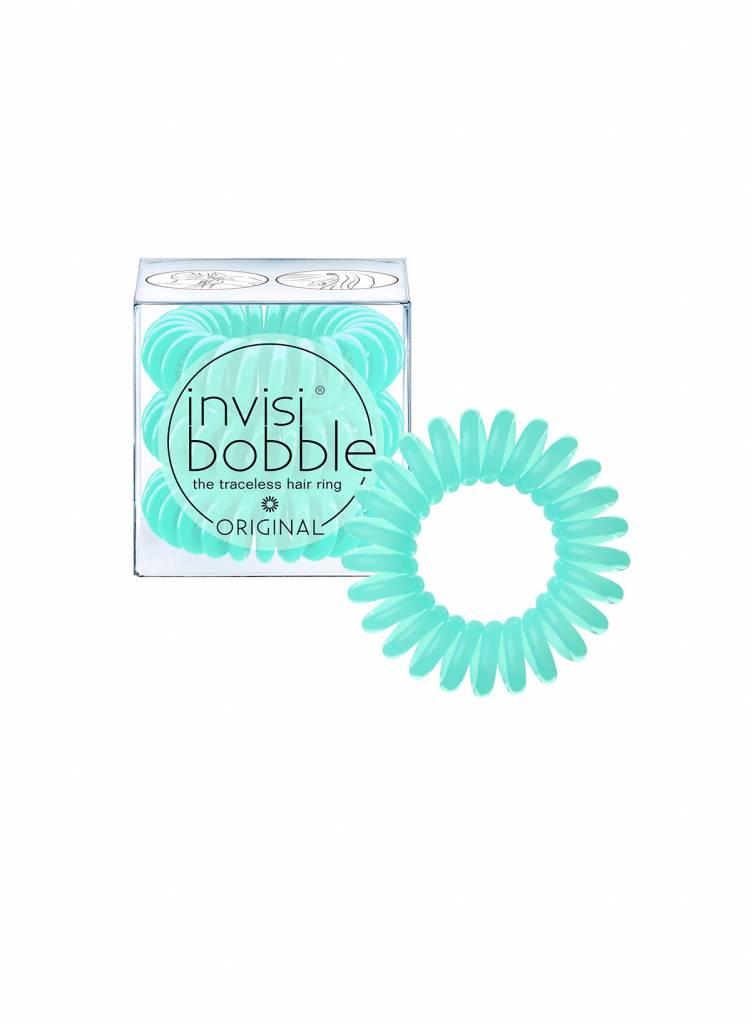 invisibobble® ORIGINAL Mint To Be 6-Box