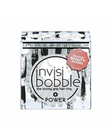 invisibobble® POWER Beauty Collection Smokey Eye 6-Box
