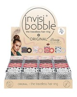 invisibobble® ORIGINAL Beauty Collection Rip Top