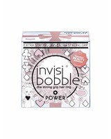 invisibobble® POWER Wonderland Collection Princess of the Hearts 6-Box