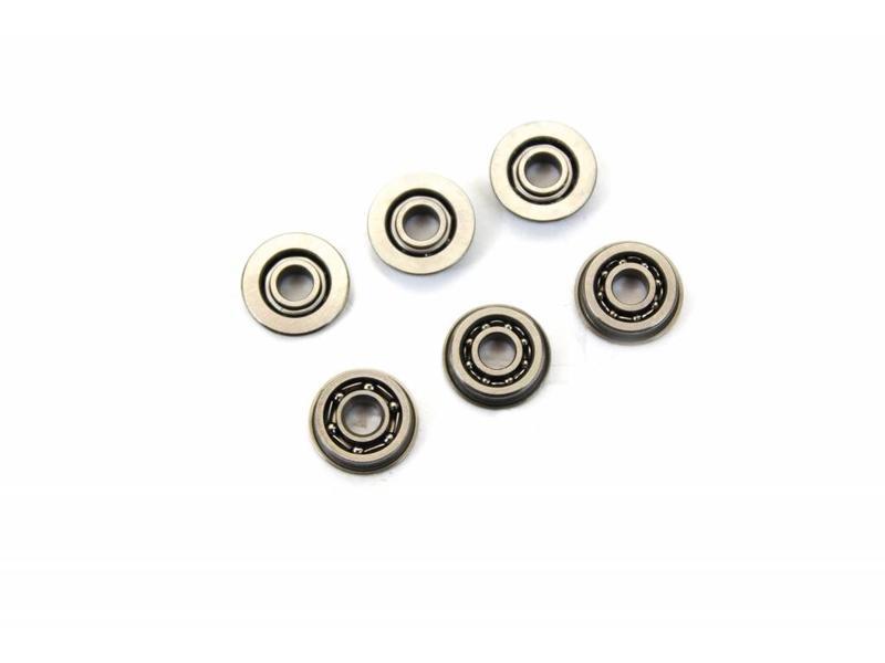 Nuprol 8mm Bearing set