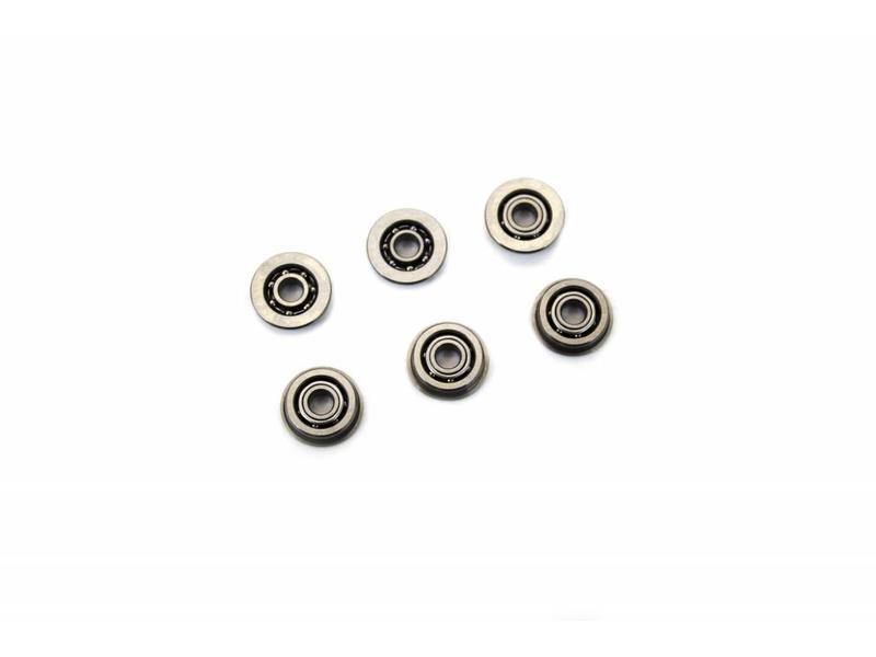 Nuprol 9mm Bearing set