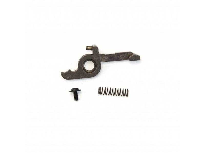 Nuprol Cut off Lever V3 Gearbox