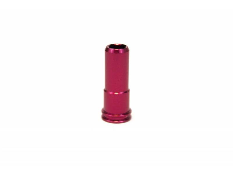 Nuprol M4 Nozzle