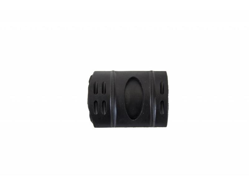 Nuprol Rail Cover V1 Black
