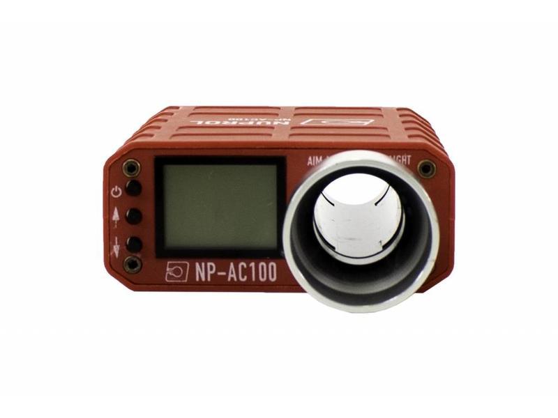 Nuprol AC100 Airsoft Chronometer