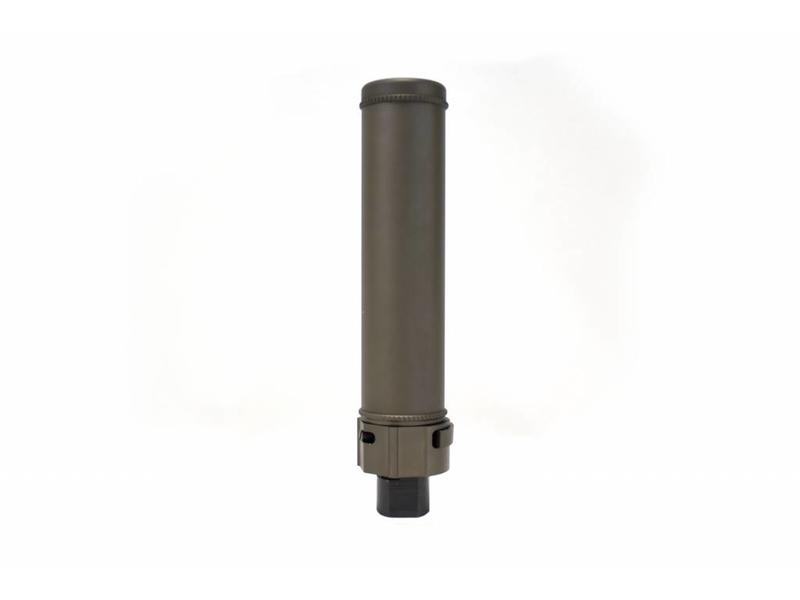 Nuprol Boa Long Suppressor Bronze