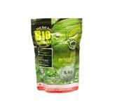 G&G .25 Bio Precision BB's 2000rd