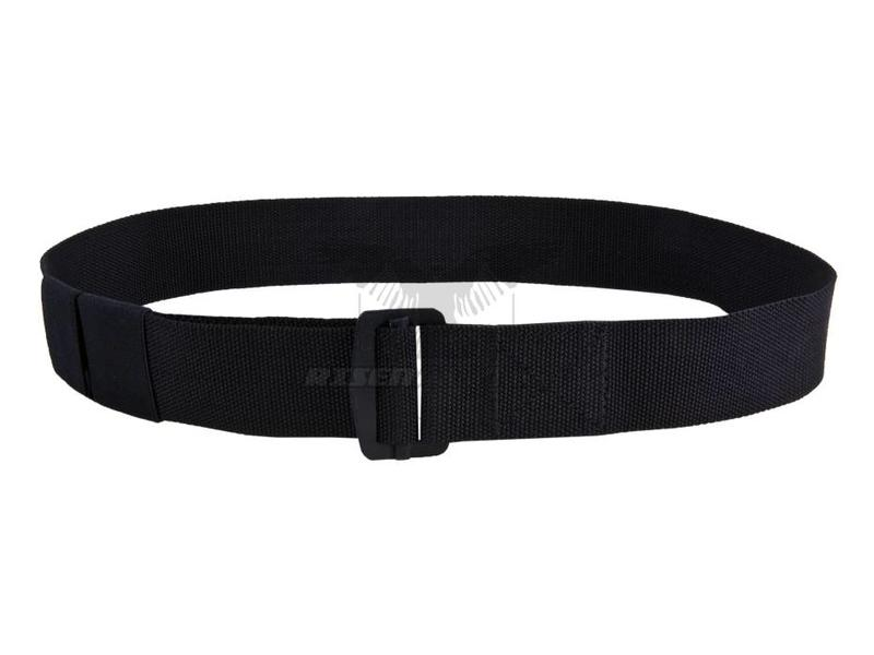 Invader Gear BDU Belt Zwart