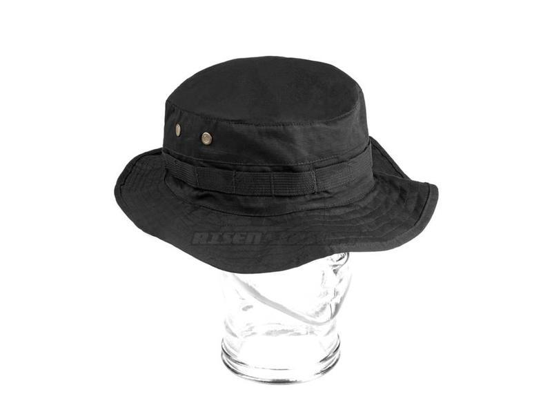 Invader Gear Boonie Hat Zwart