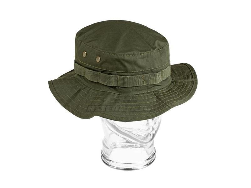 Invader Gear Boonie Hat OD