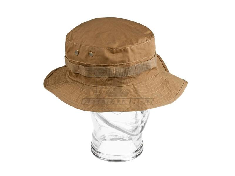 Invader Gear Boonie Hat Coyote