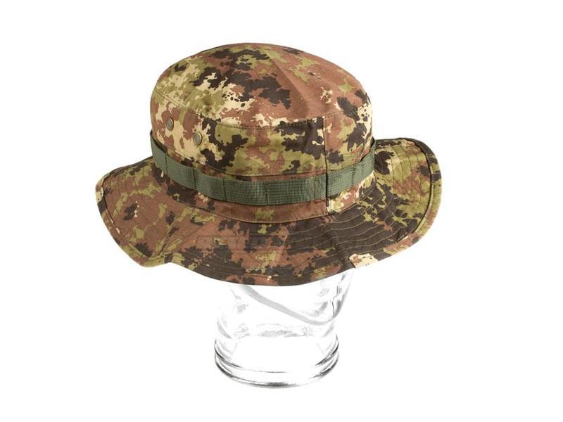 Invader Gear Boonie Hat Vegetato