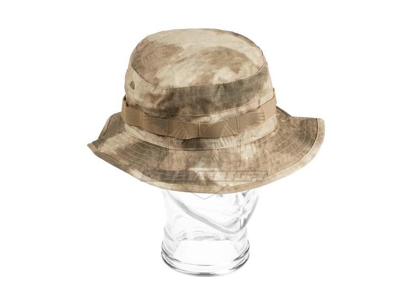Invader Gear Boonie Hat Stone Desert