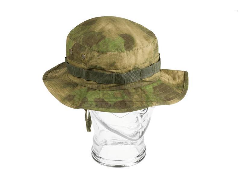 Invader Gear Boonie Hat Everglade