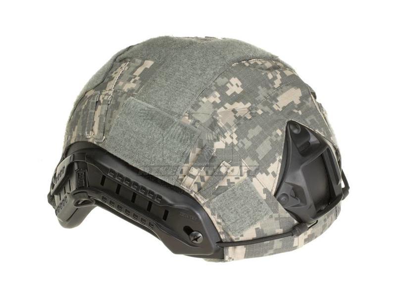 Invader Gear Fast Helmet Cover ACU