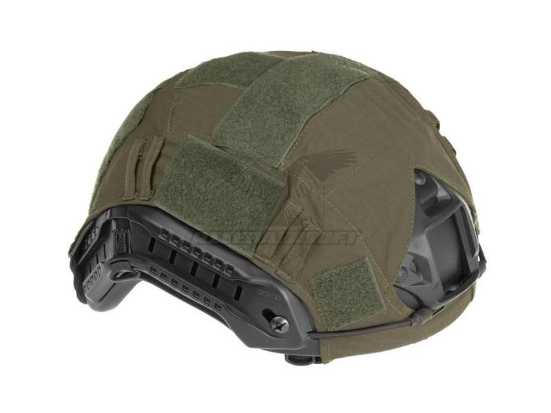 Invader Gear Fast Helmet Cover OD