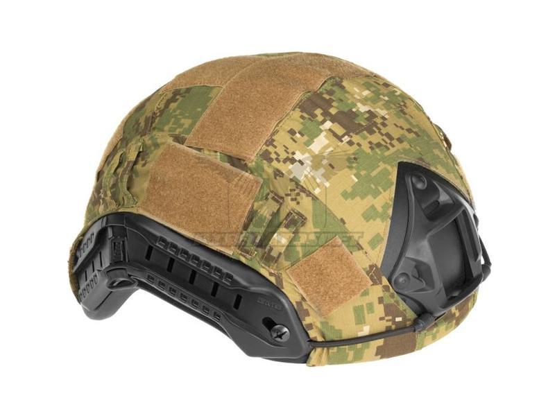 Invader Gear Fast Helmet Cover Socom