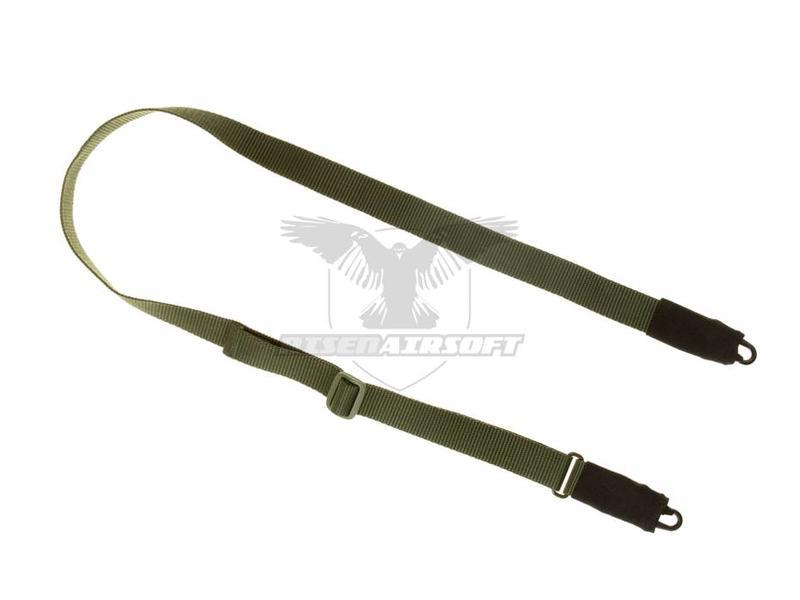 Invader Gear Sniper Rifle Sling OD