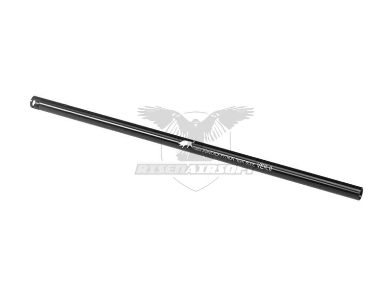 Madbull 6.03 Black Python II Barrel 229mm