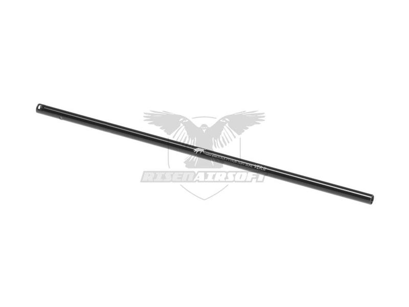 Madbull 6.03 Black Python II Barrel 300mm
