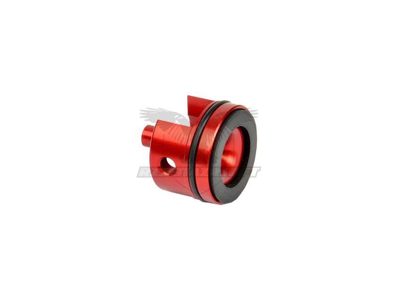 Prometheus Aero Cylinder Head Ver 3