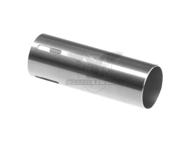 Prometheus Stainless Hard Cylinder Type C 301 to 400 mm Barrel