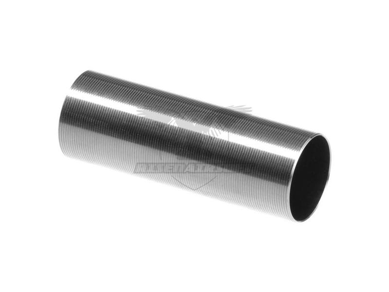 Prometheus Stainless Hard Cylinder Type A 451 to 550 mm Barrel