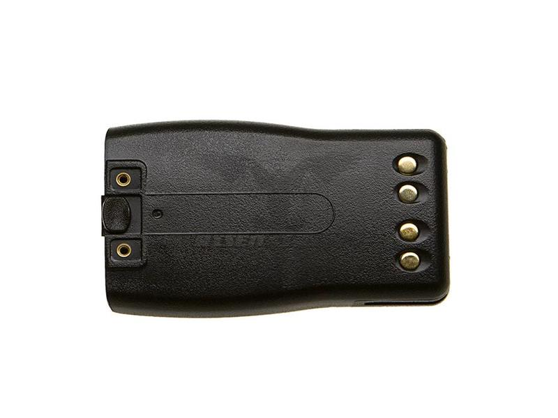 Midland G11 1600mAh Battery