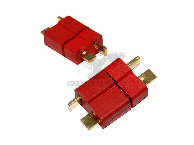 Element T Dean Connect Plug