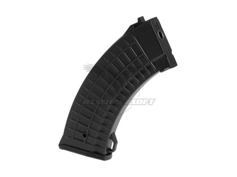 Pirate Arms AK47U Waffle Midcap 150rds