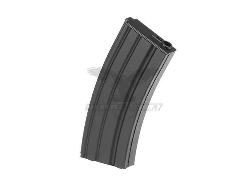 Pirate Arms M4 Midcap 190rds