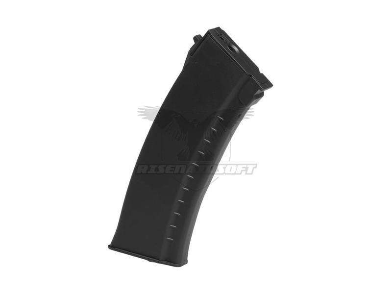 Pirate Arms AK74 Midcap 150rds