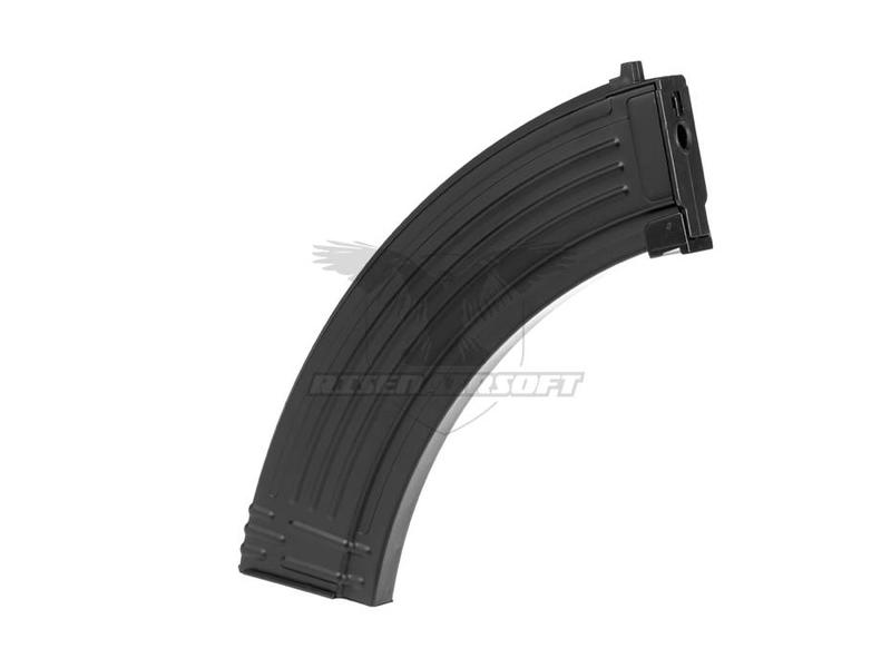 Pirate Arms RPK74 Midcap 180rds