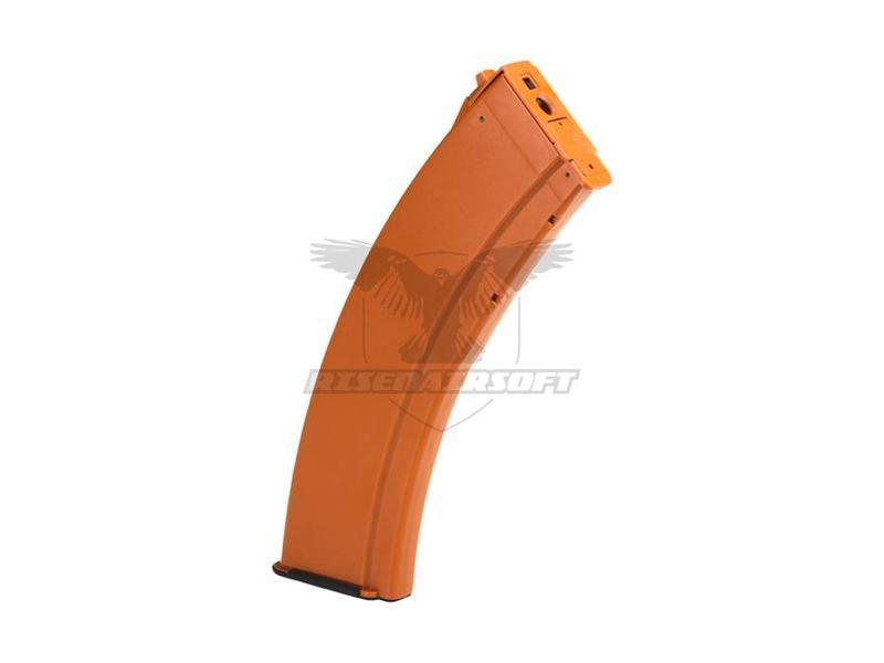 Pirate Arms RPK74 Midcap 200rds